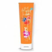 Adore Fruity Lube