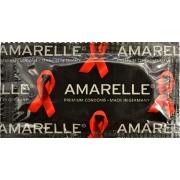 Amarelle Smart