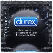 Durex Close Fit