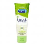 Durex Naturals 100ml