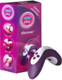 Durex Play Discover AKCIJA!