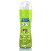 Durex Play Passion Fruit