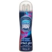 Durex Play Perfect Glide -40%