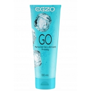 EGZO GO Prailginantis 100ml