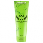 EGZO WOW original 100ml
