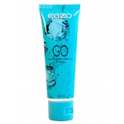 EGZO GO Prolong 50ml