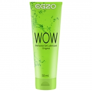 EGZO WOW original 50ml