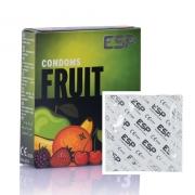 ESP Tutti Frutti