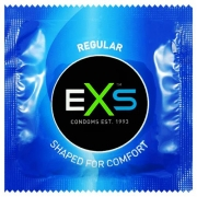 EXS Regular