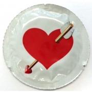 EXS Love Heart