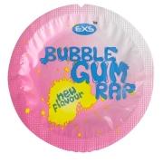 EXS Bubble Gum