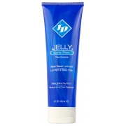 ID Jelly Tube 12 ml