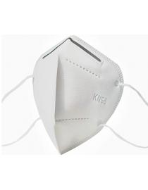 Respiratorius FFP2/KN95 Tik nuo 1.30€ ✅