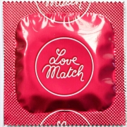 Love Match Stimolante