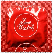 Love Match Sottile