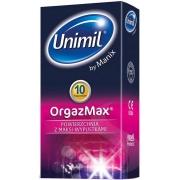 LifeStyles OrgazMax 10vnt. dėžutė