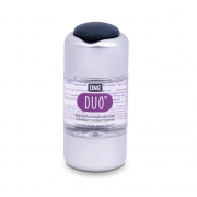 ONE Duo Hybrid 100ml