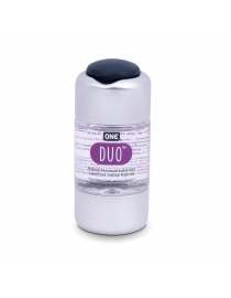 Lubrikantas ONE Duo Hybrid 100ml