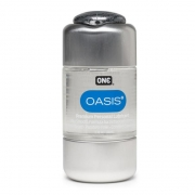 ONE Oasis 100ml