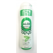 One Touch Aloe Vera 75ml