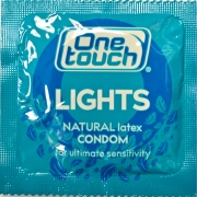 One Touch Lights