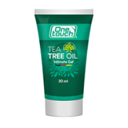 One Touch Tea Tree Oil