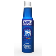 One Touch Long Love 75ml
