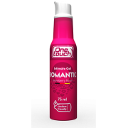 One Touch Romantic 75ml