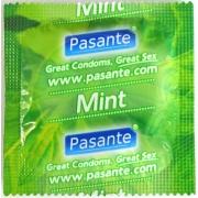 Pasante Mint