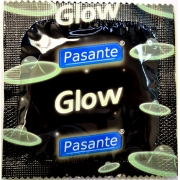Pasante Glow In The Dark AKCIJA
