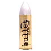 Pasante Bullet Clear