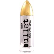 Pasante Bullet Silicone Akcija