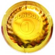 Pasante Gold Medal