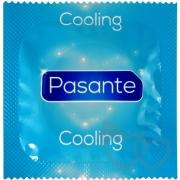 Pasante Cooling