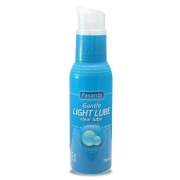 Pasante Light Lube 75 ml