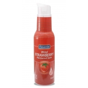 Pasante Strawberry