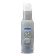 Pasante TLC 75 ml