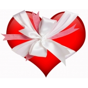 Valentino šventinis rinkinys