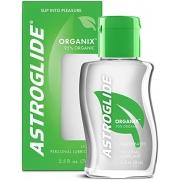 Astroglide Organix Liquid 74 ml.
