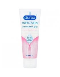 Lubrikantai Durex Sensitive 100 ml