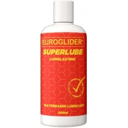 Euroglider Super Lube 200 ml