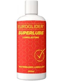 Lubrikantas Euroglider Super Lube 200 ml