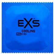 EXS Cooling