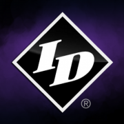 ID-Lubrikantai