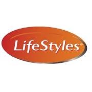 Lifestyles - Mates