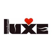 Luxe-Maxima