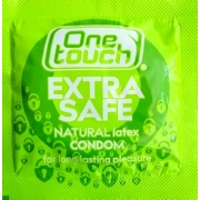 One Touch Extra Safe