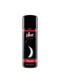 Lubrikantas Pjur Light 30ml