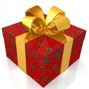 Kalėdų šventinis rinkinys