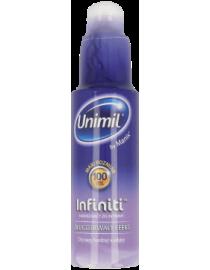 Lubrikantai Unimil Infiniti 100ml